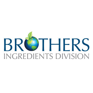 Ingredients Division