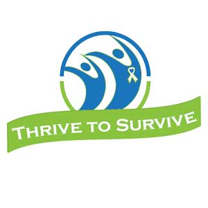 Thrive to Survive