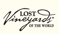 Lost Vineyards Logo